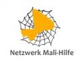 netzwerk-mali-hilfe