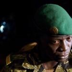 Der-malische-Putschistenfuehrer-Amadou-Sanogo-Archiv-