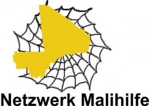 Netzwerk Malihilfe