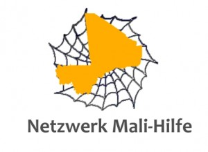 Netzwerk-Malihilfe-200