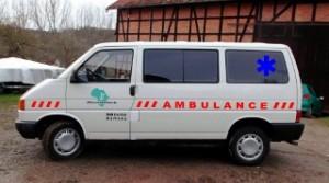 Ambulance-T4 (320x179)