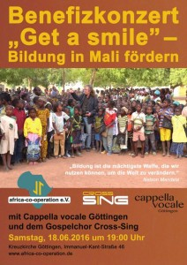 Plakat-Mali-Benefiz-2016-hoch_001